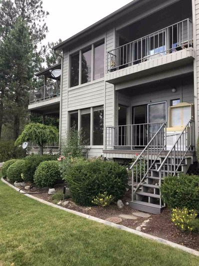 5025 N Argonne, Spokane, WA 99212 - MLS#: 201820830