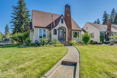103 W 28th, Spokane, WA 99203 - MLS#: 201820908