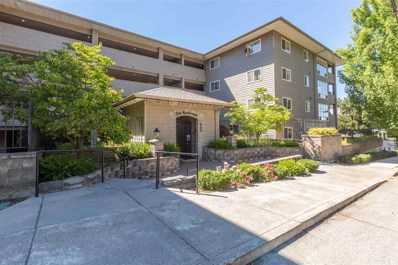 930 S Cowley, Spokane, WA 99202 - MLS#: 201820934