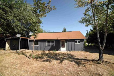 711 E Lake, Medical Lake, WA 99022 - MLS#: 201820978