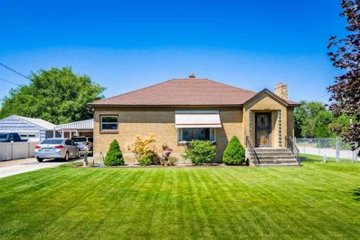 521 N Locust, Spokane Valley, WA 99206 - MLS#: 201820979