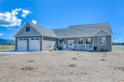 455 Solar, Oldtown, ID 83822 - MLS#: 201821135