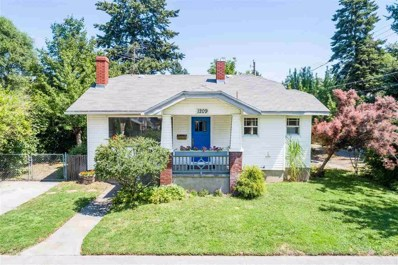 1209 S Maple, Spokane, WA 99204 - MLS#: 201821306