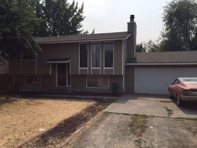 11316 E Grace, Spokane Valley, WA 99206 - MLS#: 201821310