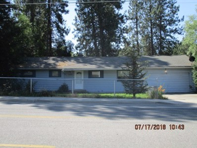 10920 E 16th, Spokane Valley, WA 99206 - MLS#: 201821339