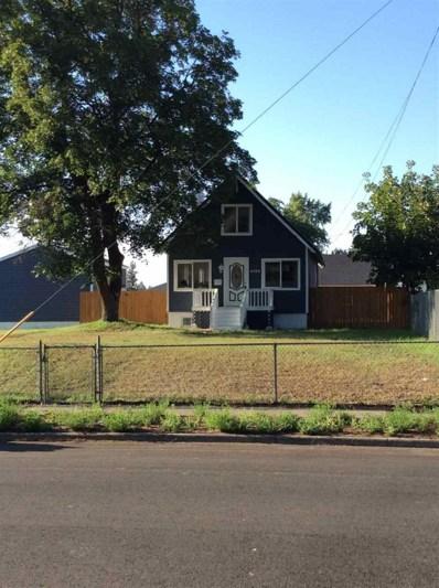 4324 W Crown, Spokane, WA 99205 - MLS#: 201821459