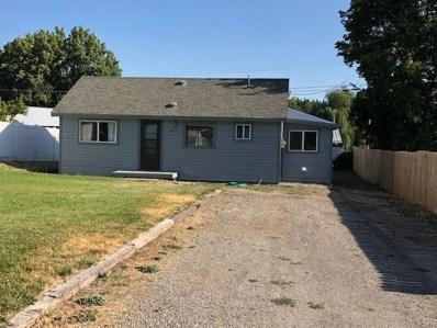 4414 E 5th, Spokane Valley, WA 99212 - MLS#: 201821635