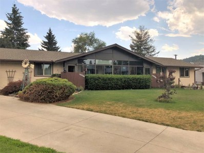 10206 \/ 10208 E 20th, Spokane Valley, WA 99206 - MLS#: 201821719