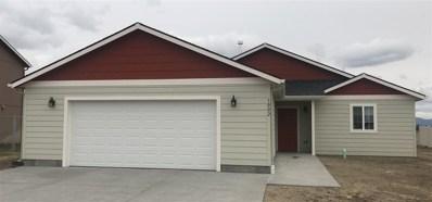 712 Canterbury, Spokane, WA 99005 - MLS#: 201821750