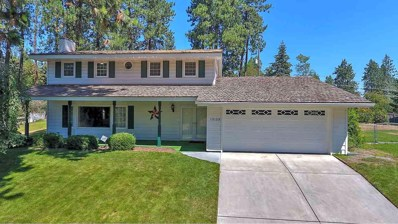 13123 E 24th, Spokane Valley, WA 99216 - MLS#: 201821777