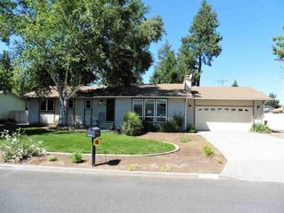 11423 E 37th, Spokane Valley, WA 99206 - MLS#: 201821969