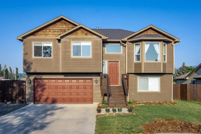 3101 S Rees, Spokane Valley, WA 99037 - MLS#: 201822015