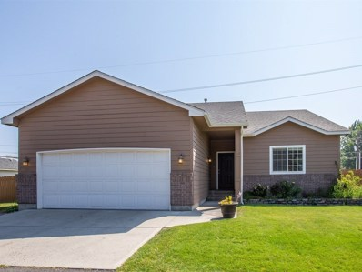 15418 E 24th, Spokane Valley, WA 99037 - MLS#: 201822051