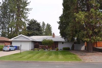 11117 E 18th, Spokane, WA 99206 - MLS#: 201822080