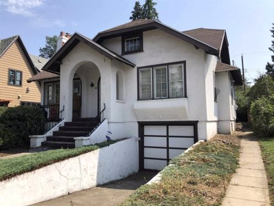 49 W 29TH, Spokane, WA 99203 - MLS#: 201822186