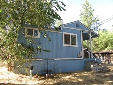 5315 E Granite Point, Spokane Valley, WA 99212 - MLS#: 201822211