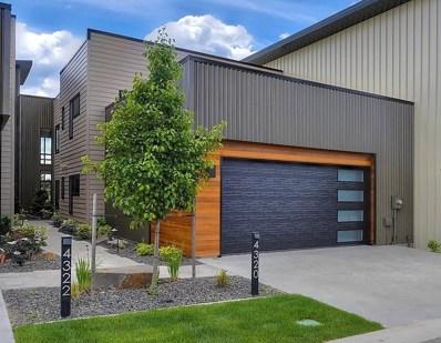 4432 E 23rd, Spokane, WA 99223 - MLS#: 201822300