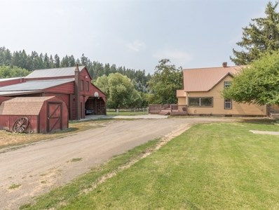 5203 W Government Way, Spokane, WA 99224 - MLS#: 201822333