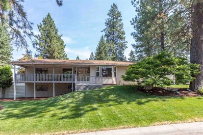 12226 E Sioux, Spokane, WA 99206 - MLS#: 201822405