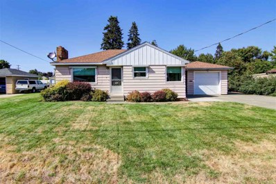 9325 E Nixon, Spokane Valley, WA 99206 - MLS#: 201822439