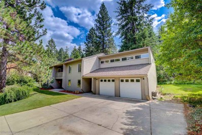 12821 E Apache Pass, Spokane, WA 99206 - MLS#: 201822467
