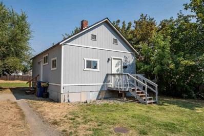 2912 N Altamont, Spokane, WA 99207 - MLS#: 201822487
