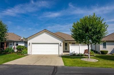 1417 S Avalon, Spokane, WA 99216 - MLS#: 201822512