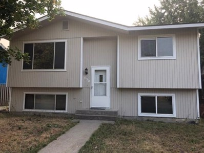 650 Kalmia, Kettle Falls, WA 99141 - MLS#: 201822816