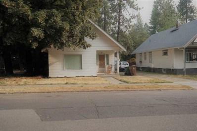 917 E 9th, Spokane, WA 99202 - MLS#: 201822846