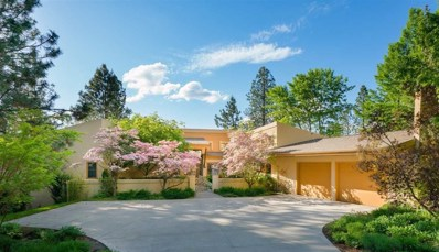 6414 S Helena, Spokane, WA 99223 - MLS#: 201822869