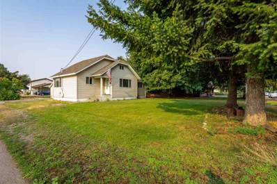 9215 E Boone, Spokane Valley, WA 99206 - MLS#: 201822893