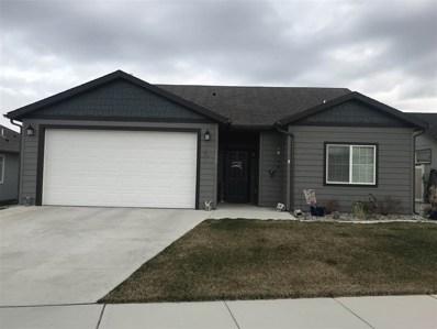 619 E Canterbury, Spokane, WA 99005 - MLS#: 201822904