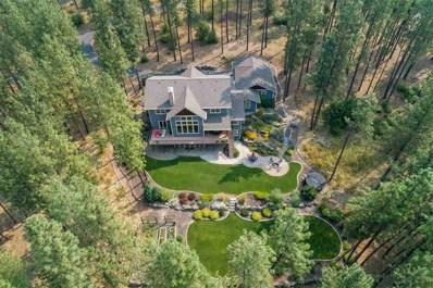 1304 E Hangman, Spokane, WA 99224 - MLS#: 201822953