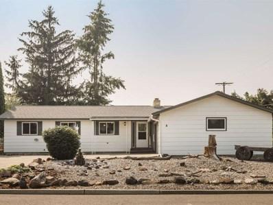 4319 N Vercler, Spokane Valley, WA 99216 - MLS#: 201823007