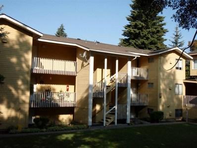 Spokane, WA 99204
