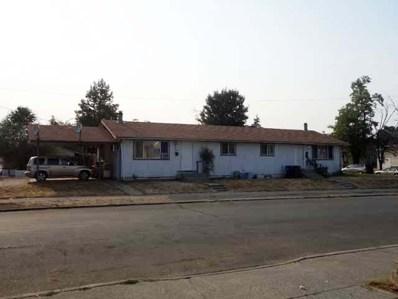 1738 E Queen, Spokane, WA 99207 - MLS#: 201823111
