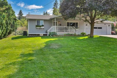 10320 E 6th, Spokane Valley, WA 99206 - MLS#: 201823164