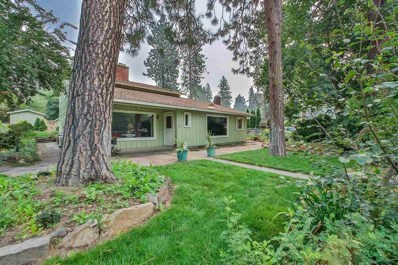 707 S Farr, Spokane Valley, WA 99206 - MLS#: 201823190