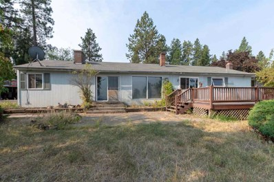 920 S Basalt, Spokane, WA 99224 - MLS#: 201823287