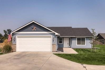 2023 N Arties, Spokane Valley, WA 99016 - #: 201823292