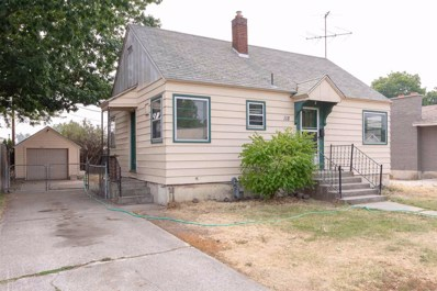 118 E Garland, Spokane, WA 99207 - MLS#: 201823294