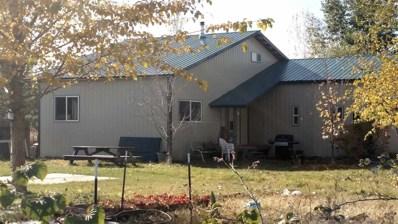 6411 Whitmore Hill, Deer Park, WA 99006 - MLS#: 201823300