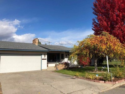 11821 E 15th, Spokane Valley, WA 99206 - MLS#: 201823311