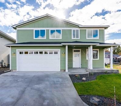 4504 E 13th, Spokane Valley, WA 99216 - MLS#: 201823326
