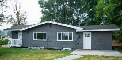 4515 E Farwell, Mead, WA 99021 - MLS#: 201823386