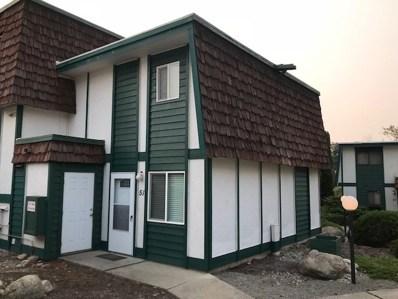 2121 E Upriver, Spokane, WA 99205 - MLS#: 201823490