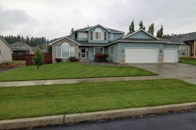9406 N James, Spokane, WA 99208 - MLS#: 201823519