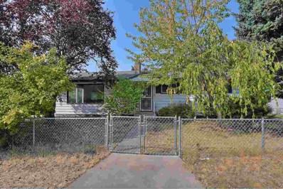 13717 E 9th, Spokane Valley, WA 99216 - MLS#: 201823565
