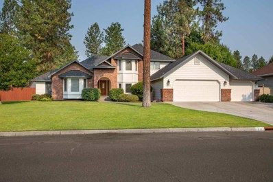 15111 N Edencrest, Spokane, WA 99208 - MLS#: 201823618