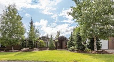 3525 W Owens, Deer Park, WA 99006 - MLS#: 201823645